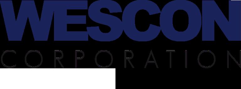 Wescon Logo