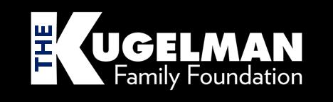 Kugelman Foundation Logo
